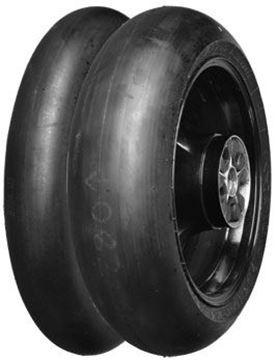 Новые слики Dunlop KR448 / KR451