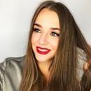 Алена Елина фото #18