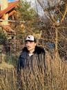 Дима Билан фотография #10