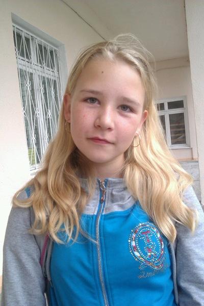Екатерина Карпунина, 26 февраля , Южно-Сахалинск, id187044632