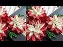 Quilling 3D Flower 20