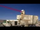 10 уникальных разработок военного оружия будущего