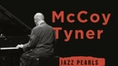 McCoy Tyner A Vision of John Coltrane