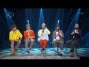 05.06.2018 Yoo Hee-Yeol's Sketchbook - 샤이니(SHINee) - Talk Move (Taemin)