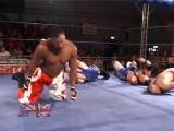 1PW Fight Club II (01.07.2006)