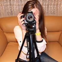 Лилия Жилина, 1 ноября , Донецк, id14922483