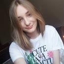 Оля Скнарь фото #13