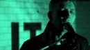 Agent Side Grinder Doppelgänger (Official video)