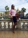 Darya Soina фото #40