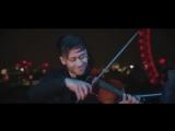 v-s.mobiEmber Trio - Hip Hop Medley Violin and Cello Cover.mp4