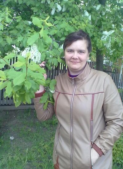 Женя Дворецкая, 29 января 1983, Киров, id219657358