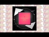 Howson's Groove - I Wonder (Baunz Remix) CU006