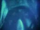 ZRex_The_Jurassic_Dead-19784_(