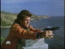 Смертельное оружие НТВ, 200х Фрагмент фильма