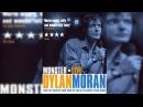 Дилан Моран: Монстр Dylan Moran: Monster, 2004
