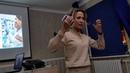 Кандидат медицинских наук Э.Мустафаева! Презентация по продукту ELEV8 И ACCELER8