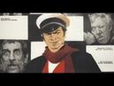 Лучшие моменты Советского кино 12 стульев! часть 1