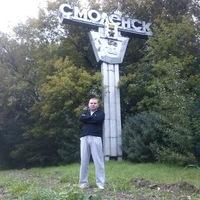 Олег Ельцов
