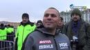 Интервью Гочи Чивчяна на ассамблее FIA