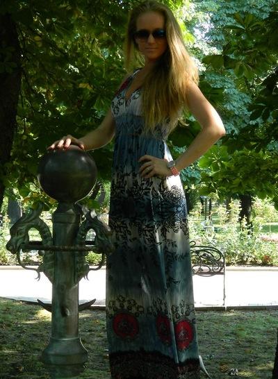 Маша Соломинцева, 9 марта , Тольятти, id38883349