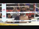 Тайские будни Max Muay Thai Siam Kard Chuek