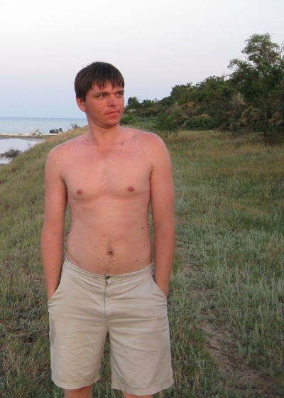 Александр Кравчук, 5 декабря , Белая Церковь, id127129752