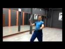 Рукопашный бой с ножами и мачете - Обучающий видеофильм
