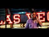 Мальчишник: Часть III / The Hangover Part III (2013, США, реж. Тодд Филлипс) - ТВ-ролик