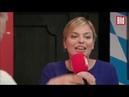 Bayerische Grünen Chefin Katharina Schulze redet sich um Kopf und Kragen