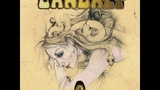 GANDALF - GANDALF 2 - 1967 - 1969 - FULL ALBUM - U.S. UNDERGROUND