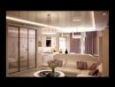 дизайн_юджин Варианты дизайна однокомнатной квартиры 40 кв м company_eugene Ставим ❤ и сохраняем к себе на сте