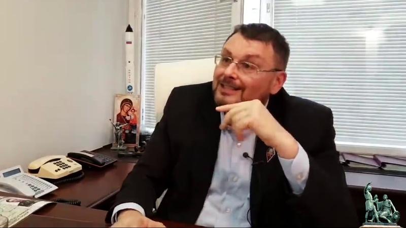 12.Платошкин опять врёт!