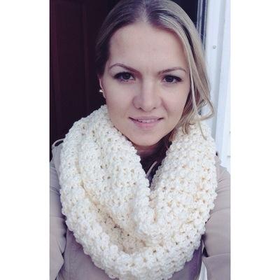 Natasha Stepchuk, 21 декабря , Санкт-Петербург, id227704409
