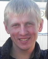 Андрей Носков, id227204303