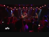Wolfmother - Joker and the Thief (Live @ JBTV)