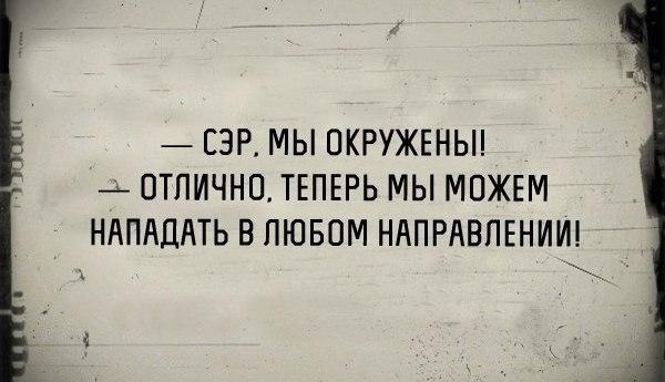 https://cs7058.vk.me/c7001/v7001540/141f8/VXevClTN2To.jpg