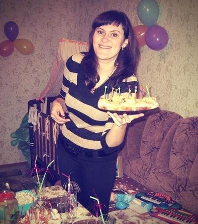 Тамара Рудько, 14 марта 1985, Челябинск, id6349906