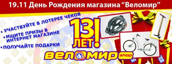 http://cs425822.vk.me/v425822110/5850/69tATzGxAtM.jpg