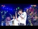 [VIDEO] 180801 KMF VICTON - TIME OF SORROW