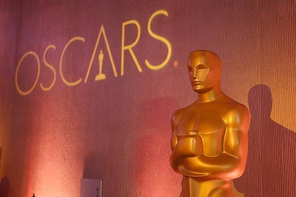 «Оскар» 2019 можно будет посмотреть онлайн на русском языке