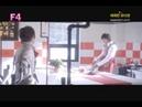 Music Drama F4 5 Years After Story Ep 4 LeeMinHo
