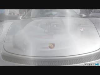 10 самых красивых звуков выхлопа у автомобилей