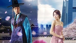 Мужчина королевы Ин Хён / Queen In Hyun's Man / Inhyeon Wanghu-ui Namja )клип(