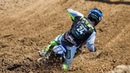 Racer X Films High Point Press Day