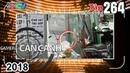 CAMERA CẬN CẢNH Tập 264 FULL Nỗi lo trạm biến áp Tạt đầu xe nguy hiểm Vòng xoay tử thần ⭐