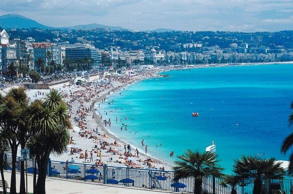 автобусные туры в грецию с отдыхом на море 2015