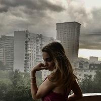 Алина Бабак фото