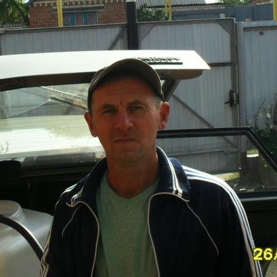 Виктор Плотников, 17 августа , Челябинск, id156358329