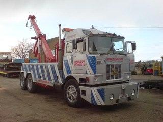 грузовой эвакуатор в самарской области алексеевка кинель