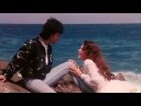 Yeh Ghadi Sanam Tere Bina Katti Nahin [Full Video Song] (HQ) - Yeh Hai Mumbai Meri Jaan
